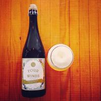 four-winds-sovereign-super-saison