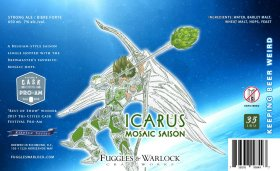 fuggles-warlock-icarus-mosaic-saison