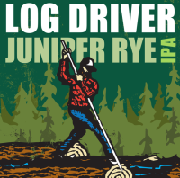 howe-sound-log-driver-juniper-rye-ipa