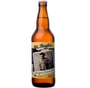 mt-begbie-cream-ale