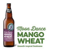 Old Yale Moon Dance Mango Wheat.png