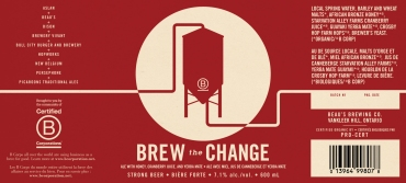 persephone-brew-the-change