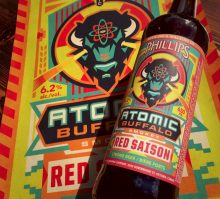 phillips-atomic-buffalo-smokey-red-saison