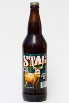 tin-whistle-stag-apple-scotch-ale