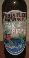 whistler-peak-to-pier-summer-wit