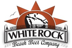 white-rock-beach-brewing