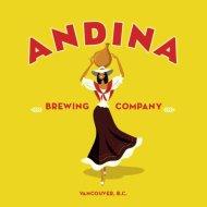andina-brewing