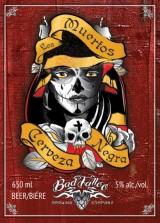 bad-tattoo-los-muertos-cerveza-negra