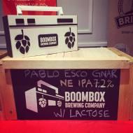 boombox-machine-ales-pablo-esco-gnar-ipa