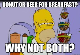 breakfast-beer