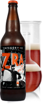 category-12-zombie-repellant-ale
