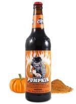 central-city-patrick-o-pumpkin