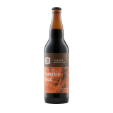 fernie-pumpkin-head-brown-ale