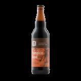 fernie-pumpkin-head-brown-ale