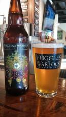 fuggles-warlock-chrono-wet-hop-ipa