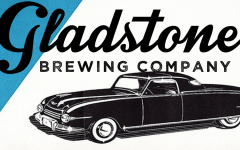 Gladstone Brewing.png