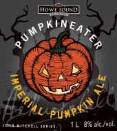 howe-sound-pumpkineater-imperial-ale