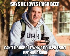 irish-beer-odouls