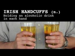 irish-handcuffs