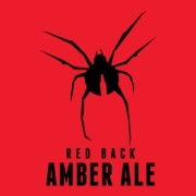 main-street-red-back-amber-ale