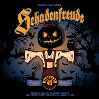 parallel-49-schadenfreude-pumpkin-oktoberfest