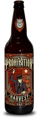 prohibition-harvest-pumpkin-spiced-ale