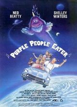 purple-people-eater-movie