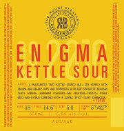 rb-enigma-kettle-sour