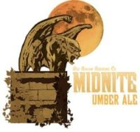 red-arrow-midnite-umber-ale