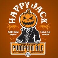 russell-happy-jack-pumpkin-ale