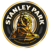 stanley-park-brewing