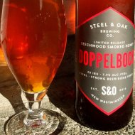 steel-oak-smoked-honey-dopplebock