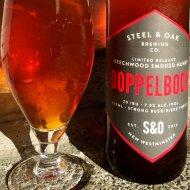 steel-oak-smoked-honey-dopplebock