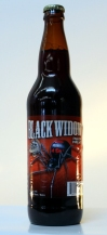 tin-whistle-black-widow-english-dark-ale