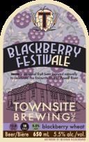 townsite-blackberry-festivale