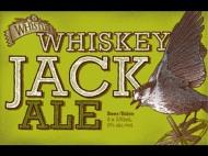 whistler-whiskey-jack-ale