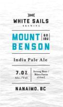 white-sails-mount-benson-ipa