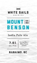 white-sails-mount-benson-ipa