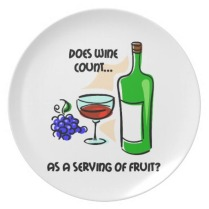 wine-as-fruit
