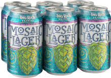 big-rock-mosaic-lager