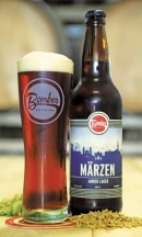 bomber-marzen-amber-lager