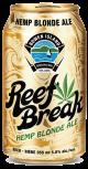 bowen-island-reef-break-hemp-blonde-ale