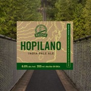 bridge-hopilano-ipa