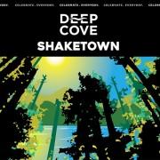 deep-cove-shaketown-spruce-tip-black-ipa