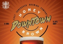 east-van-downtown-honey-brown