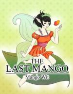 fuggles-warlock-the-last-mango-wit
