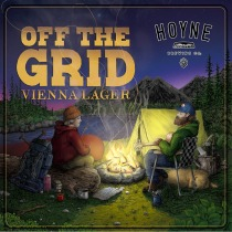 hoyne-off-the-grid-vienna-lager