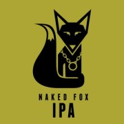 main-street-naked-fox-ipa