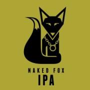 main-street-naked-fox-ipa