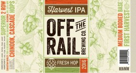 off-the-rail-harvest-ipa